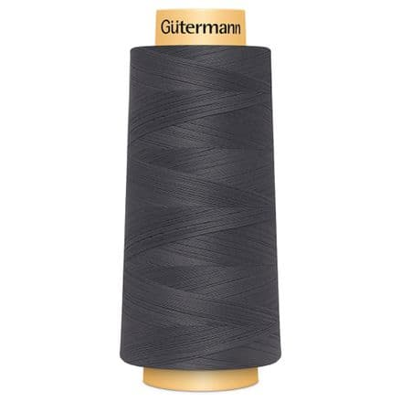 Col. 4403 Gutermann Natural Cotton Thread 1829m Cones